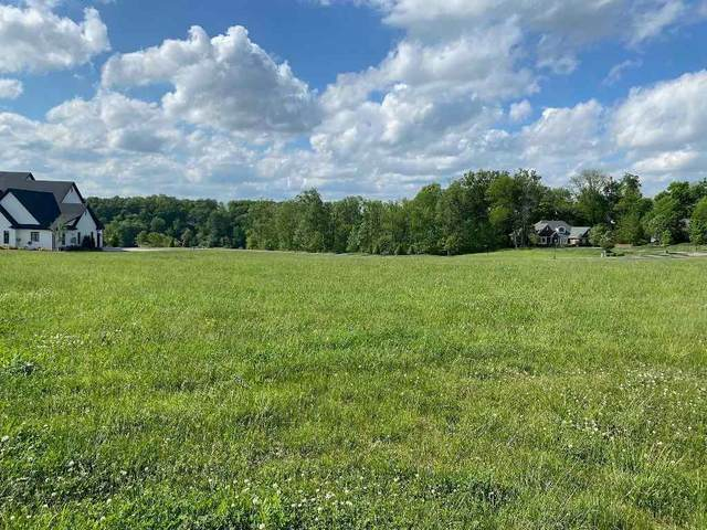 Lot 3-53 Olde Stone, Bowling Green, KY 42103 (MLS #20211748) :: Reesy Real Estate Team | Keller Williams First Choice Realty