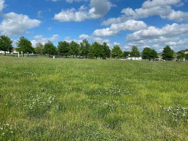 Lot 5-32 Olde Stone, Bowling Green, KY 42103 (#20211752) :: The Price Group