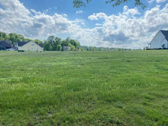 Lot 5-3 Olde Stone, Bowling Green, KY 42103 (#20211753) :: The Price Group
