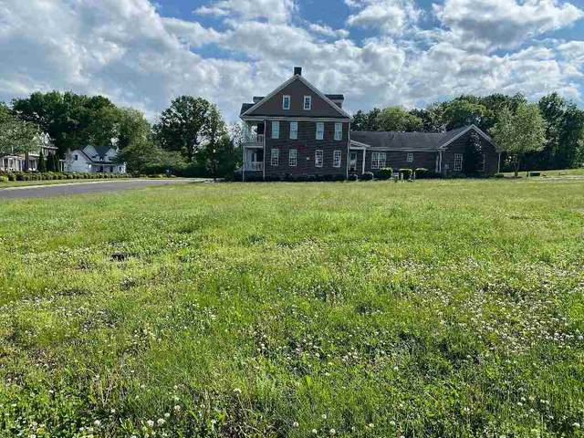 Lot 5-13 Olde Stone, Bowling Green, KY 42103 (MLS #20211755) :: Reesy Real Estate Team | Keller Williams First Choice Realty