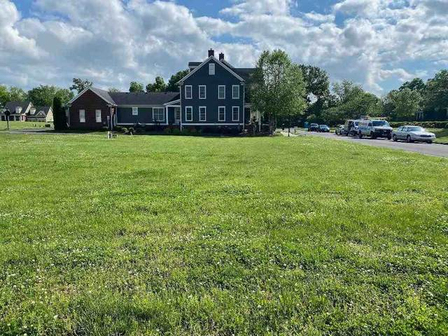 Lot 5-93 Olde Stone, Bowling Green, KY 42103 (MLS #20211757) :: Reesy Real Estate Team | Keller Williams First Choice Realty