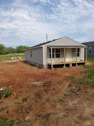 826 Boatlanding Road, Bowling Green, KY 42101 (MLS #20211834) :: Reesy Real Estate Team   Keller Williams First Choice Realty