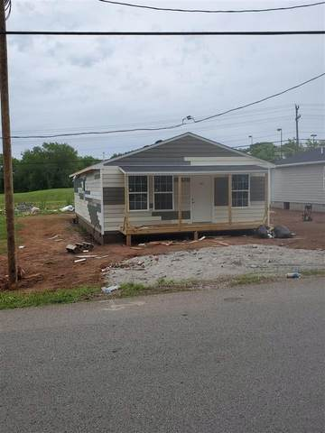 830 Boatlanding Road, Bowling Green, KY 42101 (MLS #20211857) :: Reesy Real Estate Team   Keller Williams First Choice Realty