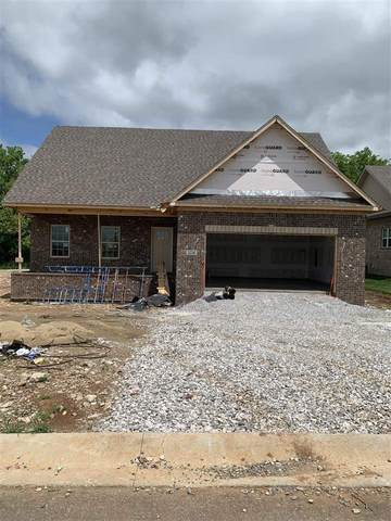 3234 Shadbush Way, Bowling Green, KY 42101 (MLS #20211863) :: Reesy Real Estate Team | Keller Williams First Choice Realty