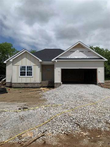 3226 Shadbush Way, Bowling Green, KY 42101 (MLS #20211864) :: Reesy Real Estate Team | Keller Williams First Choice Realty