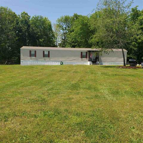 3939 Old Gallatin Rd, Scottsville, KY 42164 (MLS #20211867) :: Reesy Real Estate Team | Keller Williams First Choice Realty