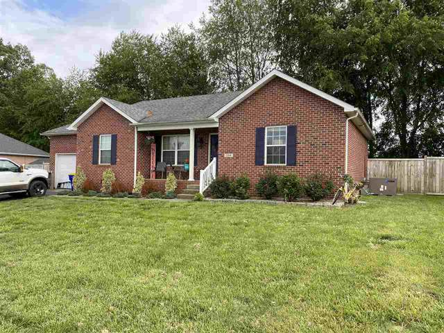 204 Cottage Lane, Franklin, KY 42134 (MLS #20211876) :: Reesy Real Estate Team | Keller Williams First Choice Realty