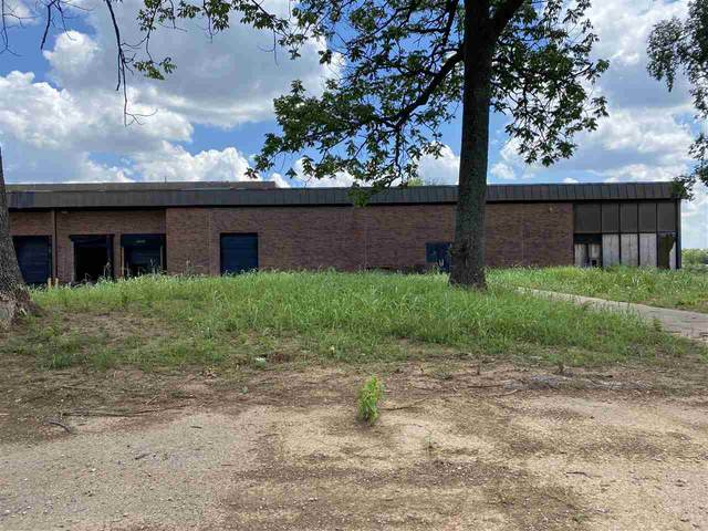 1500 W 9th St, Russellville, KY 42276 (MLS #20211896) :: Reesy Real Estate Team | Keller Williams First Choice Realty