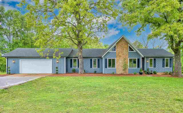 4112 Highland Lick Road, Russellville, KY 42206 (MLS #20211902) :: Reesy Real Estate Team | Keller Williams First Choice Realty