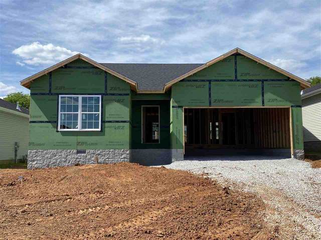 758 River Birch Road, Bowling Green, KY 42103 (#20211942) :: The Price Group