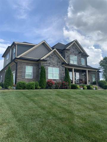 131 September Lakes, Alvaton-Bowling Green, KY 42122 (#20212206) :: The Price Group