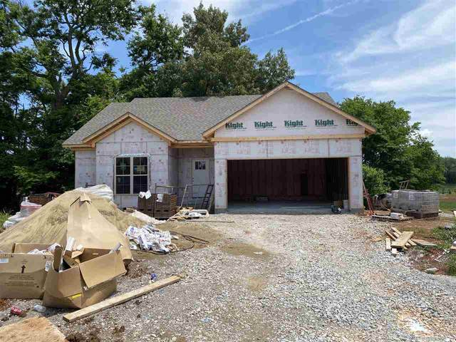 2850 Windsor Trace Court, Bowling Green, KY 42104 (#20212304) :: The Price Group