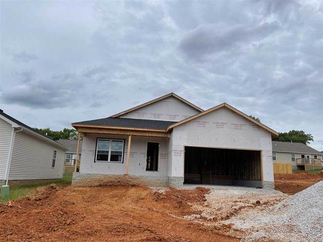 750 River Birch Road, Bowling Green, KY 42103 (#20212393) :: The Price Group