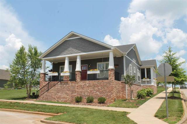 234 Traditions Blvd, Bowling Green, KY 42103 (#20212488) :: The Price Group