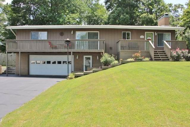 120 Moores Lane, Scottsville, KY 42164 (MLS #RA20212933) :: Reesy Real Estate Team | Keller Williams First Choice Realty