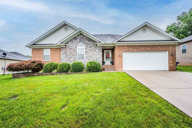 228 Atlanta Way, Bowling Green, KY 42104 (MLS #20213071) :: Reesy Real Estate Team   Keller Williams First Choice Realty