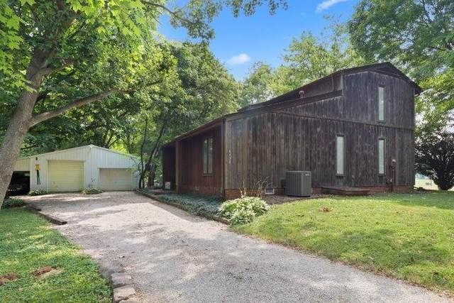 6432 Old Scottsville Road, Alvaton, KY 42122 (MLS #20213321) :: Reesy Real Estate Team | Keller Williams First Choice Realty
