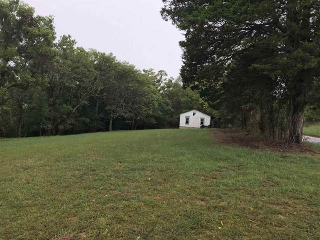 417 Devasher Road, Scottsville, KY 42164 (MLS #RA20214179) :: Reesy Real Estate Team   Keller Williams First Choice Realty