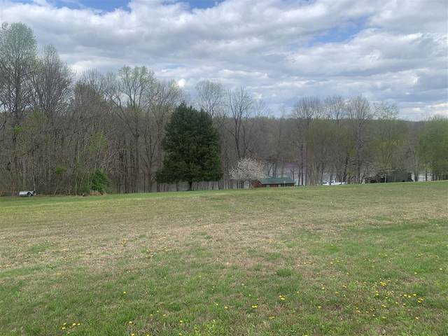0 Pea Ridge Rd Lots 30 And 31, Scottsville, KY 42164 (MLS #RA20211332) :: Reesy Real Estate Team | Keller Williams First Choice Realty