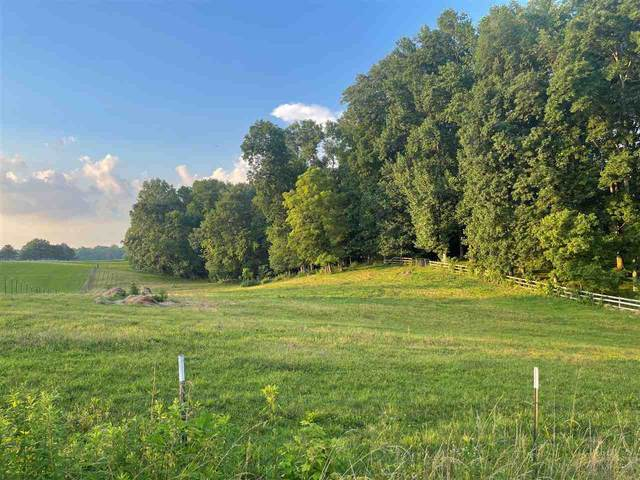 0 Dye Ford Road, Alvaton, KY 42122 (MLS #RA20212476) :: Reesy Real Estate Team | Keller Williams First Choice Realty