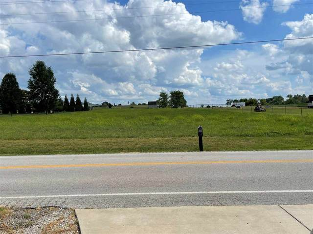 10495 Glasgow Rd, Smiths Grove, KY 42171 (MLS #RA20212791) :: Reesy Real Estate Team | Keller Williams First Choice Realty