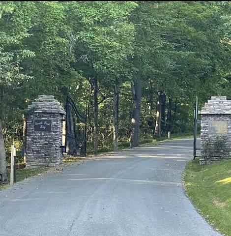 262 Lake Ridge Road, Scottsville, KY 42164 (MLS #RA20214428) :: Reesy Real Estate Team   Keller Williams First Choice Realty