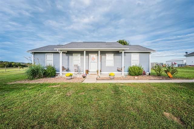 992 Antioch Church Road, Alvaton, KY 42122 (MLS #RA20214575) :: Reesy Real Estate Team   Keller Williams First Choice Realty