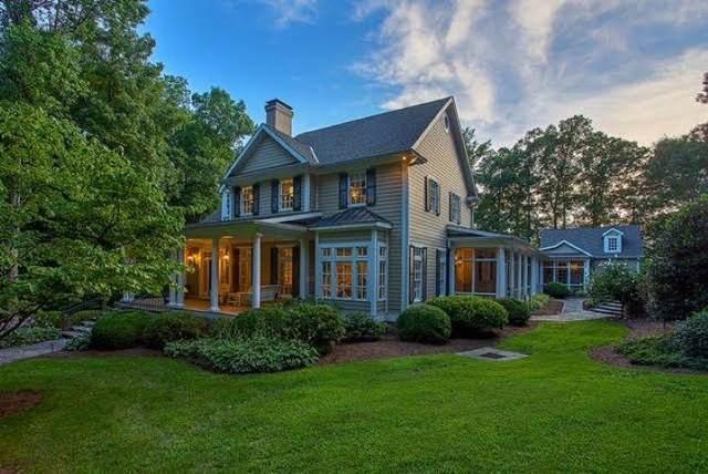 487 Stone Bluff Lane, Alvaton, KY 42122 (MLS #RA20214639) :: Reesy Real Estate Team   Keller Williams First Choice Realty