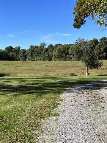 0 Newman Road, Scottsville, KY 42164 (MLS #RA20214688) :: Reesy Real Estate Team | Keller Williams First Choice Realty