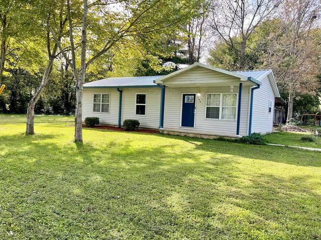 304 Fairview Ave, Franklin, KY 42134 (MLS #RA20214714) :: Reesy Real Estate Team | Keller Williams First Choice Realty