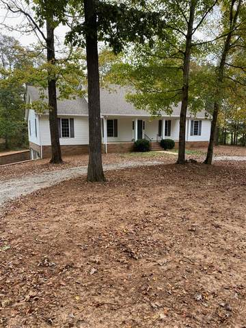 694 West Villa Drive, Bowling Green, KY 42101 (MLS #RA20214761) :: Reesy Real Estate Team   Keller Williams First Choice Realty