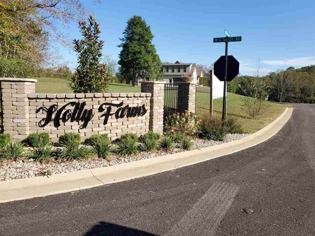 Lot 24 Bowling Lane, Alvaton, KY 42122 (MLS #20194714) :: Reesy Real Estate Team | Keller Williams First Choice Realty