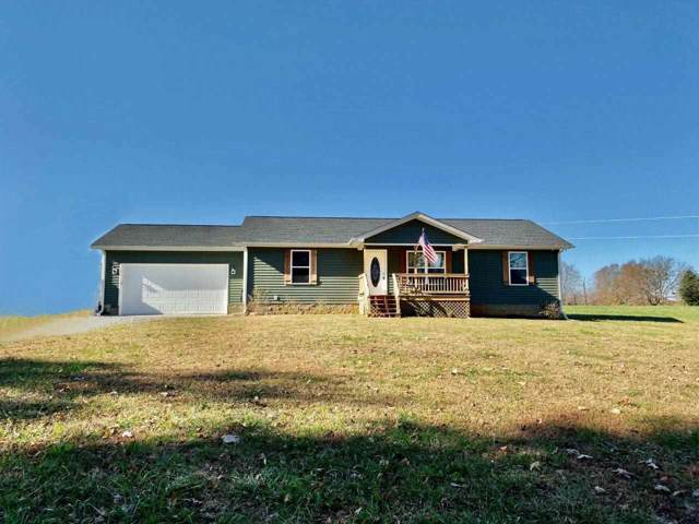 115 Ray Williams Rd, Scottsville, KY 42164 (#20195112) :: The Price Group