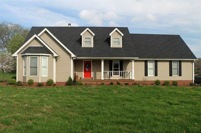 2774 Petros Browning Road, Rockfield, KY 42274 (#20201305) :: The Price Group