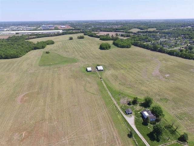 6309 Russellville Road, Bowling Green, KY  (#20201855) :: The Price Group