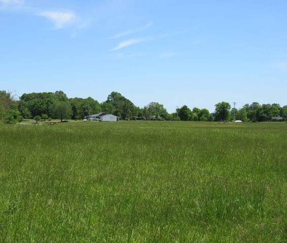 5901 Bowling Green Rd., Scottsville, KY 42164 (#20201917) :: The Price Group