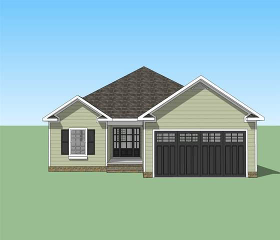 Lot 47 Brownstone Farms Subdivision, Bowling Green, KY 42101 (MLS #20202009) :: Reesy Real Estate Team | Keller Williams First Choice Realty