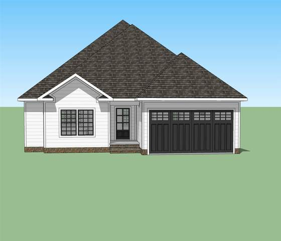 Lot 48 Brownstone Farms Subdivision, Bowling Green, KY 42101 (MLS #20202010) :: Reesy Real Estate Team | Keller Williams First Choice Realty