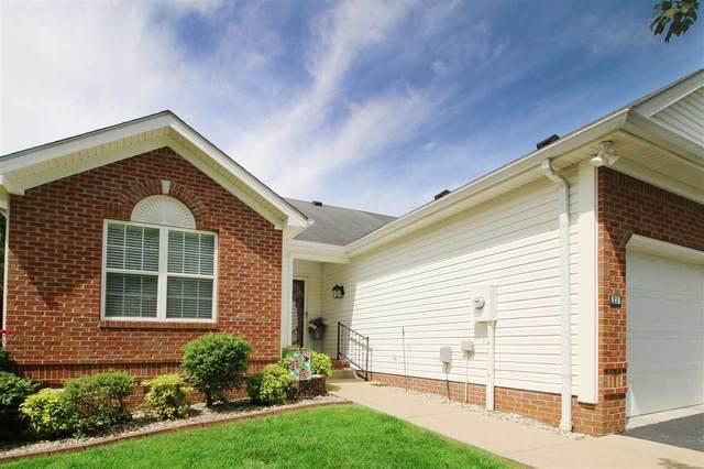 257 Lost River Lane, Bowling Green, KY 42104 (MLS #20202123) :: Reesy Real Estate Team | Keller Williams First Choice Realty