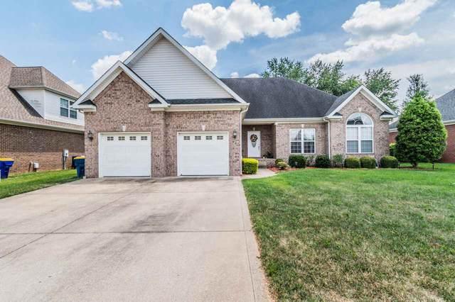 1780 Kenilwood Way, Bowling Green, KY 42104 (MLS #20202482) :: Reesy Real Estate Team   Keller Williams First Choice Realty
