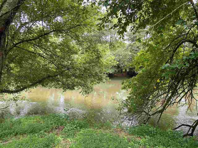Lot #35 Old River Rd, Scottsville, KY 42164 (MLS #20203197) :: Reesy Real Estate Team | Keller Williams First Choice Realty