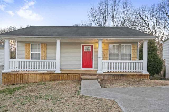 2442 Thames Valley Way, Bowling Green, KY 42101 (MLS #20204762) :: Reesy Real Estate Team   Keller Williams First Choice Realty
