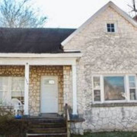 1376 High Street, Bowling Green, KY 42101 (MLS #20210075) :: Reesy Real Estate Team | Keller Williams First Choice Realty