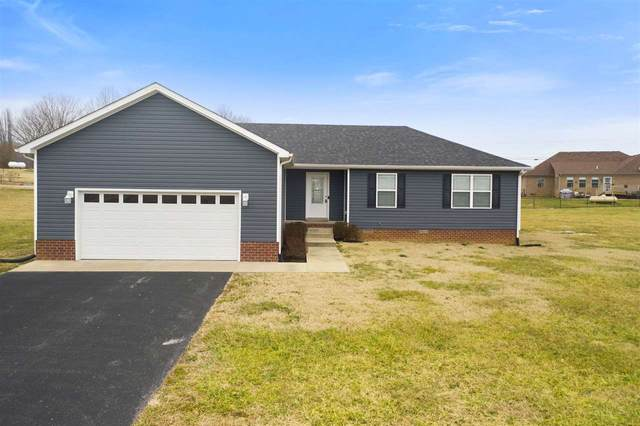 3100 Meadowview Ave, Bowling Green, KY 42101 (MLS #20210475) :: Reesy Real Estate Team | Keller Williams First Choice Realty