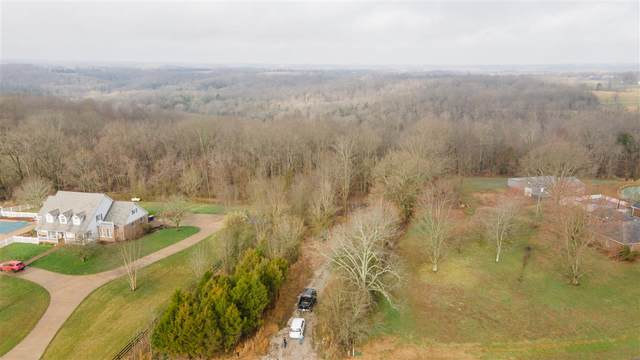 0 Browning Road, Auburn, KY 42206 (MLS #20210937) :: Reesy Real Estate Team | Keller Williams First Choice Realty