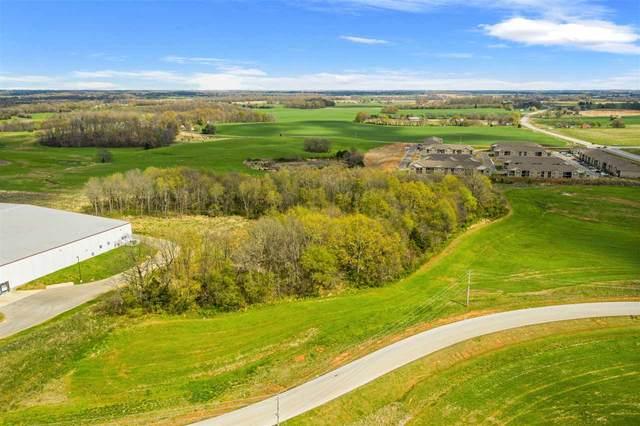 0 Garvin Lane, Franklin, KY 42134 (MLS #20211223) :: Reesy Real Estate Team | Keller Williams First Choice Realty
