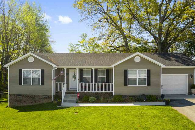 208 Cottage Lane, Franklin, KY 42134 (MLS #20211497) :: Reesy Real Estate Team | Keller Williams First Choice Realty