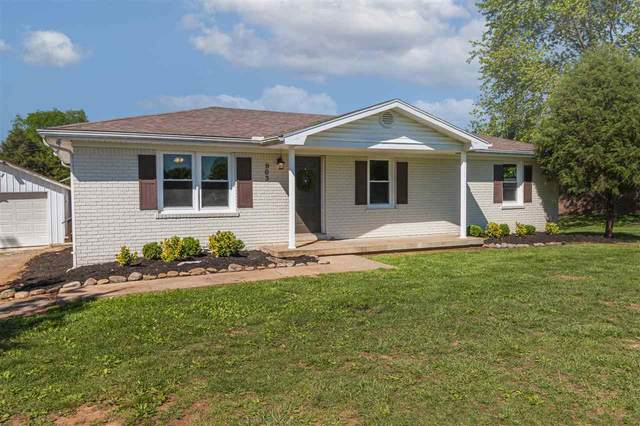 903 Wren Road, Bowling Green, KY 42104 (MLS #20211898) :: Reesy Real Estate Team | Keller Williams First Choice Realty