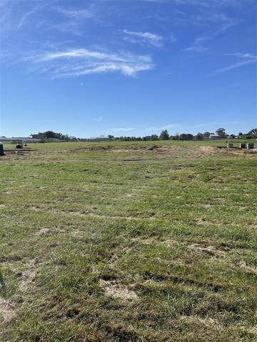 Lot 3 Noah Bledsoe Road, Smiths Grove, KY 42171 (MLS #RA20214634) :: Reesy Real Estate Team | Keller Williams First Choice Realty