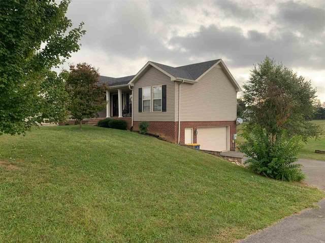 38 Maureen Way, Scottsville, KY 42164 (MLS #20202768) :: Reesy Real Estate Team | Keller Williams First Choice Realty